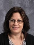 Stacy Schultz