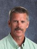 Rick Swenson