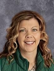Lisa Huff