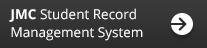 JMC Student Record