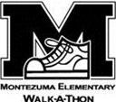 8th Annual Walk-A-Thon